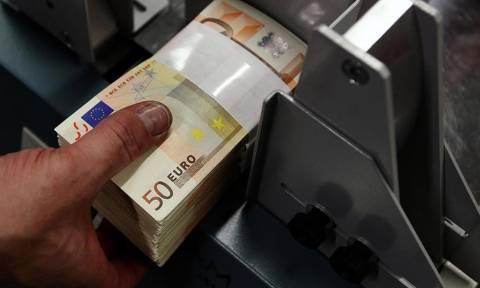 Οι ημερομηνίες ορόσημο για τις πληρωμές της Αθήνας