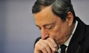 Forbes κατά Ντράγκι: Γιατί υποσχέθηκες ότι η Ελλάδα θα μείνει στο ευρώ;