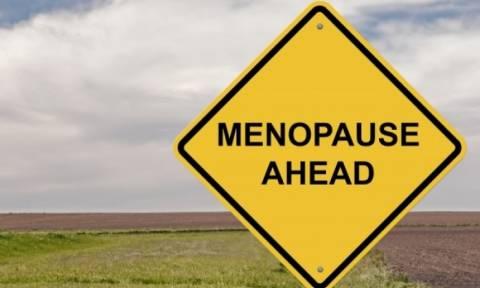 Πρόωρη εμμηνόπαυση: 7 ένοχοι παράγοντες