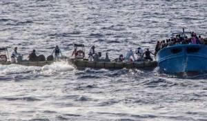 ΚΚΕ για πρόσφυγες: Πού είναι η ΕΕ, το ΝΑΤΟ και οι κυβερνήσεις τους;