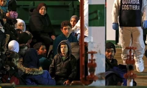 Ο ευρωπαϊκός Τύπος καταγγέλλει το «λήθαργο» της Ευρώπης