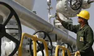 Τριμερής υπουργική συνάντηση για τον κάθετο αγωγό φυσικού αερίου  στη Σόφια