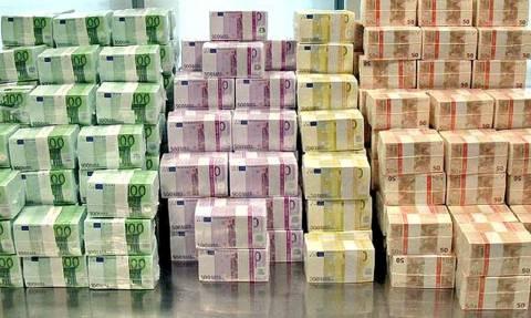 Aντιδρά η αντιπολίτευση για τη μεταφορά των ταμειακών διαθέσιμων στην ΤτΕ