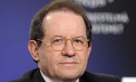 ΕΚΤ: Τι θα σημάνει για τις Ελληνικές τράπεζες ένα πιστωτικό γεγονός