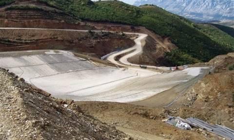 Απόφαση για μεταφορά 2.000 τόνων απορριμμάτων από τον Πύργο στο ΧΥΤΑ Φλόκα