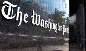 Ιράν Τέσσερις κατηγορίες απαγγέλθηκαν σε δημοσιογράφο της Washington Post