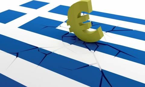 Barclays: Πιθανότερο από ποτέ το Grexit
