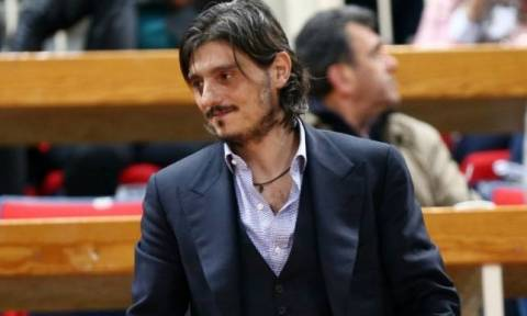 Δ. Γιαννακόπουλος: Κερδίσαμε και την ΤΣΣΚΑ και τα… δεκανίκια της