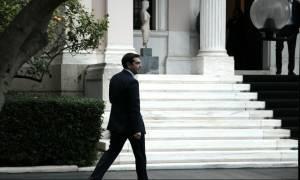Συναντήσεις Τσίπρα - Λαφαζάνη για τον ελληνικό αγωγό με την Gazprom