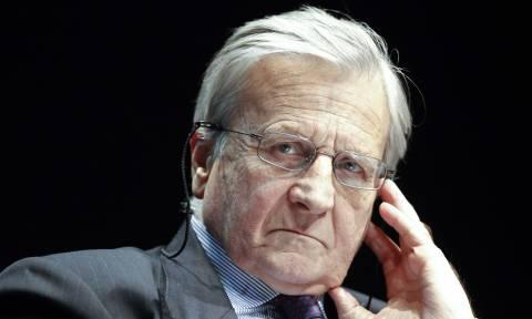 Τρισέ: Δεν αισιοδοξούμε για την Ελλάδα