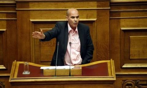 Μιχελογιαννάκης για ΠΝΠ: Αν καταστραφεί το κράτος, θα συμπαρασυρθούν και οι φορείς