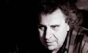 90 χρόνια Μίκης Θεοδωράκης: Μια μεγάλη συναυλία στη Νέα Σμύρνη