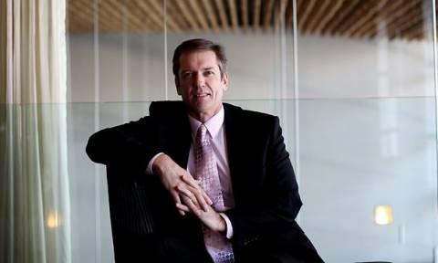 PM Capital Investment: Η Ελλάδα έχει προοπτικές αλλά υπάρχει αβεβαιότητα