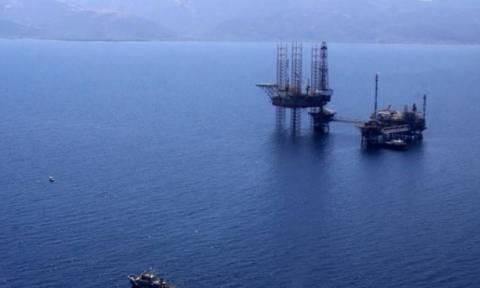 Βουλγαρία: Προκήρυξη διαγωνισμού για έρευνα πετρελαίου στη Μαύρη Θάλασσα
