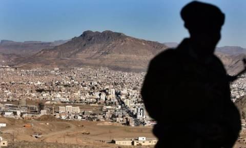 Ιράν: Αισιοδοξία για κατάπαυση του πυρός στην Υεμένη