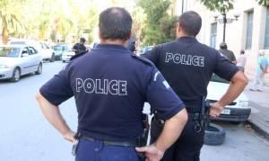 Δράμα: Συνελήφθη ανήλικος που μαχαίρωσε 22χρονο στο λαιμό