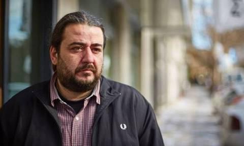 Κορωνάκης: Είμαστε κοντά σε συμφωνία χωρίς μέτρα λιτότητας