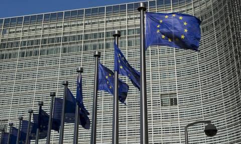 Κομισιόν: Ουδέν σχόλιο για ενδεχόμενη συμφωνία Ελλάδας και Gazprom για τον αγωγό