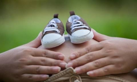 Πόσο πρέπει να απέχουν δύο εγκυμοσύνες