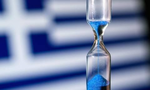 Bloomberg: Αισιοδοξία για συμφωνία με τους εταίρους ως το τέλος του Απρίλη