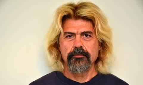 ΗΠΑ: Στη λίστα των τρομοκρατών οι Χριστόδουλος Ξηρός και Νίκος Μαζιώτης