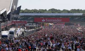 F1 Grand Prix Ισπανία 2008: Παραλίγο χτύπημα της μαφία