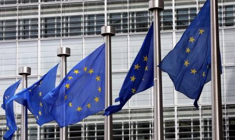 Μόνο με άδεια της Κομισιόν η χαλάρωση της ρωσικής απαγόρευσης για την Ελλάδα