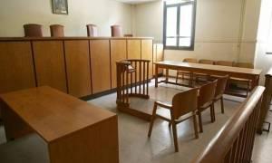 Κρήτη: Διεκόπη η δίκη για τη δολοφονία με τις μαγκούρες