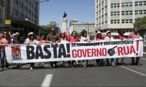Πορτογαλία: Οι Σοσιαλιστές υπόσχονται μείωση ελλειμμάτων χωρίς λιτότητα