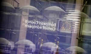 H διαπραγματευτική μάχη της Αθήνας στο EuroWorking Group