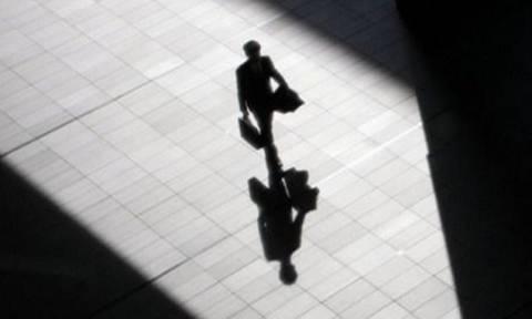 Κατατέθηκε στην ΟΚΕ το νομοσχέδιο για μισθούς και συμβάσεις