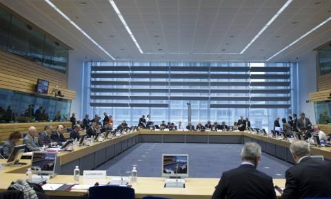 Ευρωζώνη: «Δεν είναι ορατή η επίτευξη συμφωνίας ως το τέλος Απριλίου»