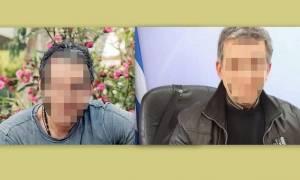 Η κόντρα Ελλήνων τραγουδιστών που βλέπει πρώτη φορά το φως της δημοσιότητας
