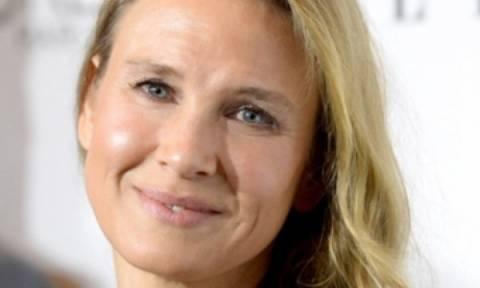 Η Renee Zellweger άλλαξε πάλι πρόσωπο! Οι φωτογραφίες που κάνουν το γύρο του κόσμου