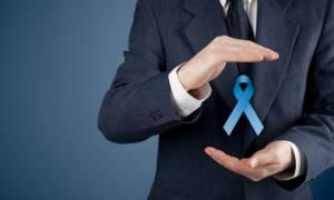 Καρκίνος του προστάτη: Αυτά είναι τα προειδοποιητικά σημάδια