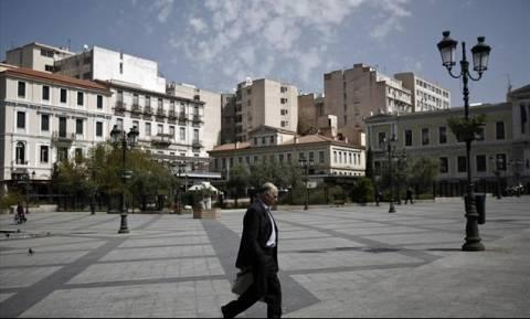 Süddeutsche Zeitung: Τέσσερα σενάρια για την Ελλάδα