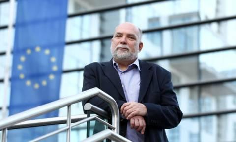 EuroWorking Group: Πεπεισμένος ο Βίζερ ότι οι διαπραγματεύσεις θα πάνε καλά