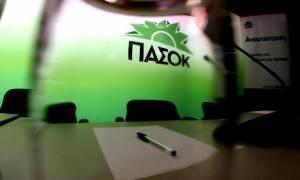ΠΑΣΟΚ: Η κυβέρνηση δεν ενημερώνει πραγματικά το λαό