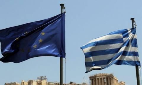 FT: Έξι μύθοι που εμποδίζουν την επίτευξη λύσης για την Ελλάδα