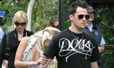 Δυστυχώς οι φήμες επιβεβαιώνονται: Το διάσημο ζευγάρι ακόμη πιο κοντά στο διαζύγιο!