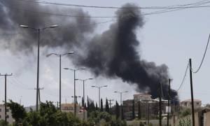 Υεμένη: Νέοι βομβαρδισμοί παρά την ανακοίνωση για τερματισμό των επιχειρήσεων