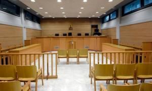 Ξάνθη: Καταδικάστηκε συνταξιούχος διευθυντής τράπεζας για εκβιασμό