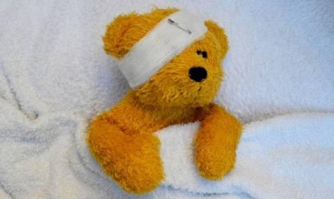 Χτύπημα στο κεφάλι: Ποια σημάδια δείχνουν ότι είναι σοβαρό