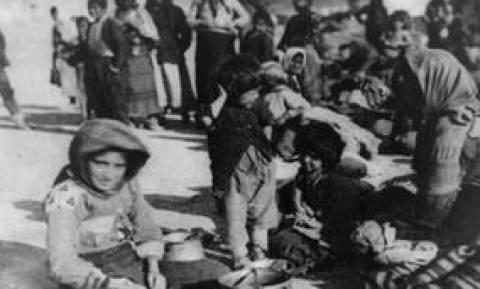 Γιατί είναι τόσο διαφιλονικούμενος ο όρος γενοκτονία;