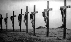 Ένα ντοκιμαντέρ μαρτυρία για τη γενοκτονία των Αρμενίων