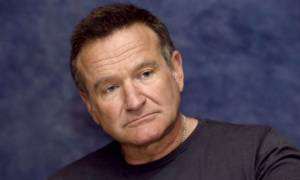 Ρόμπιν Γουίλιαμς: Νέες αποκαλύψεις για τις τελευταίες ώρες του ηθοποιού