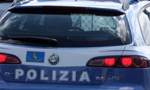 Ιταλία: Υπό κράτηση ο Τυνήσιος που ήθελε να στηρίξει τους ισλαμιστές τρομοκράτες