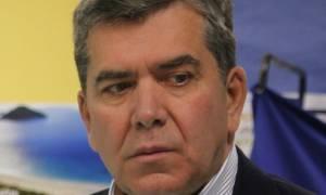 Μητρόπουλος: «Oι δανειστές δεν θα προχωρήσουν σε ρήξη»