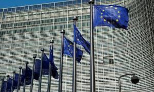 Η Κομισιόν ενέκρινε 15,4 εκατ. ευρώ για προώθηση ελληνικών γεωργικών προϊόντων