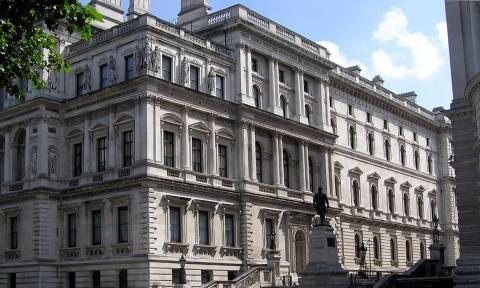 Foreign Office: Οι τρομοκράτες να εκτίουν ποινή όπως όρισαν τα ελληνικά δικαστήρια